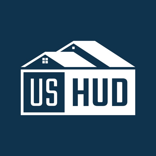 USHUD Foreclosure Home Search