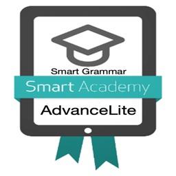 AdvanceLite