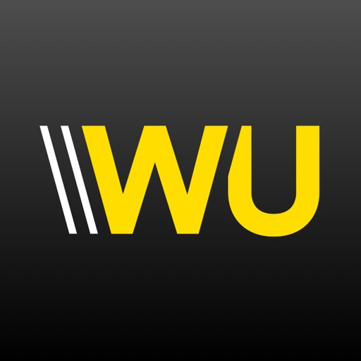 WesternUnion LT Money Transfer
