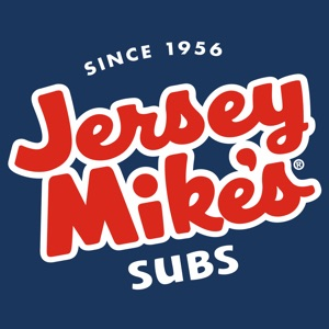 Jersey Mike's App Reviews, Free Download