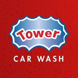 Tower Car Washes