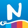 The Nelson App