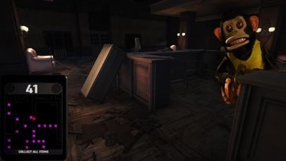 Evil Deceptions screenshot 6