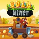 Gold Miner:Catching