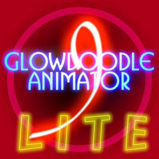 Glow Doodle Animator Lite