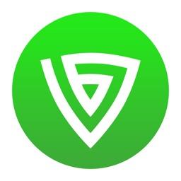 Browsec VPN: VPN & Wifi Proxy
