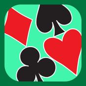 iBridgePlus - Passionate about Bridge icon