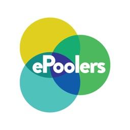 ePoolers - Carpool & Bikepool
