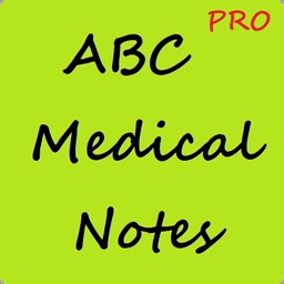 ABC Medical Notes 2020
