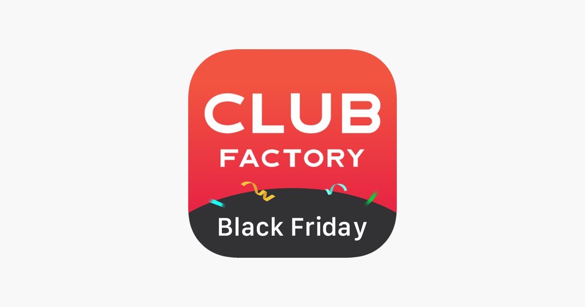 Club Factory Unbeaten Price On The