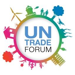 UN Trade Forum 2019