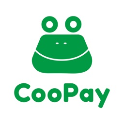 CooPay-コープペイ(コープ・スマホ決済アプリ)