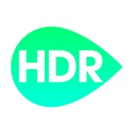 HDR Camera for SimplyHDR