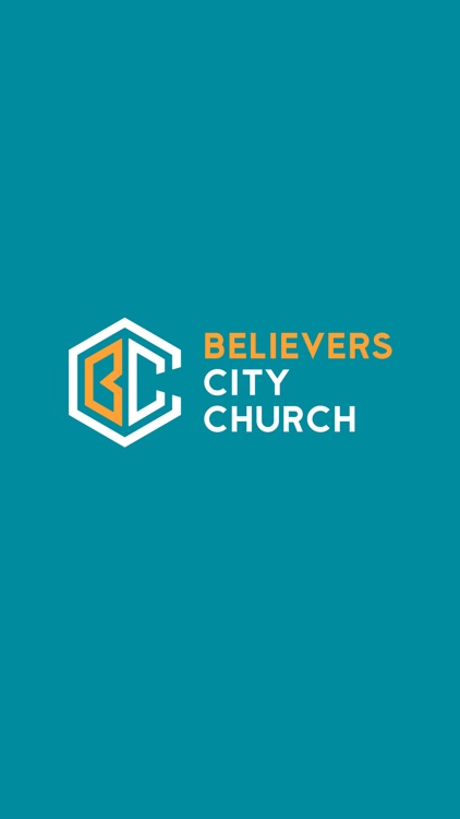 Believers City Church