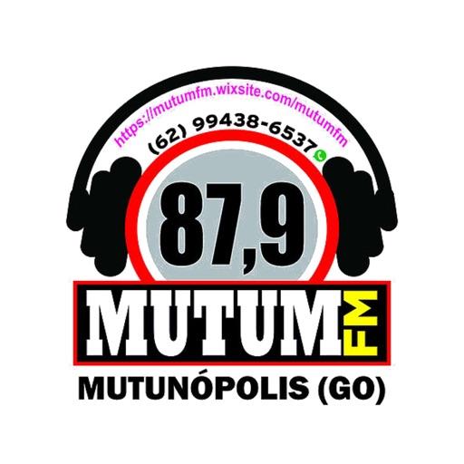 Mutum FM