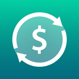 CashSync: Expense tracking