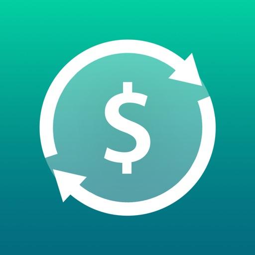 CashSync
