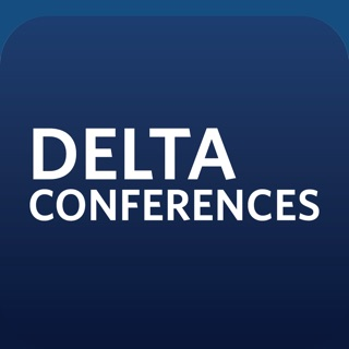Fly Delta on the App Store