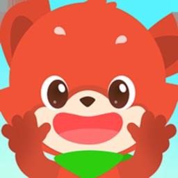 DoBrain - Kids Learning App