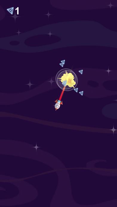点击获取SpaceGO!