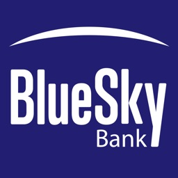 Blue Sky Mobile for iPad