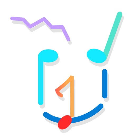 Pictune: Music social network