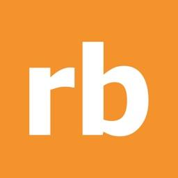 Riverbank Church App