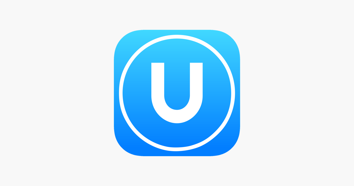 Unity-Mobile on the App Store