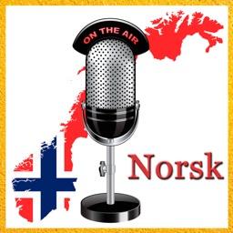 Norsk Radio Nettra