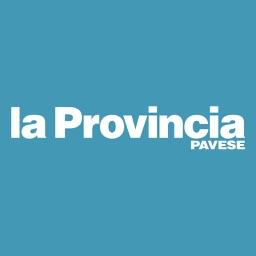 La Provincia Pavese