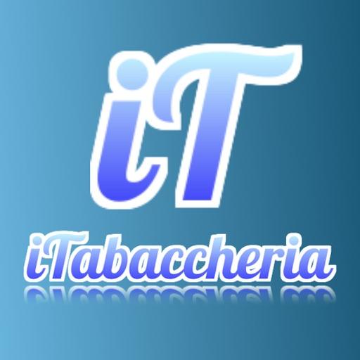 iTabaccheria