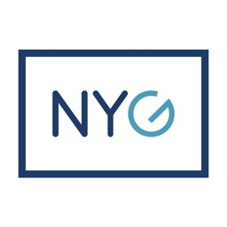 New York Litigation Guide