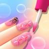 ネイルデザイン(Nails Done!) - iPadアプリ