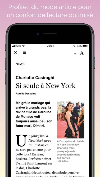 Public Mag screenshot-3
