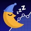 Sleeptic - Sleep Analysis