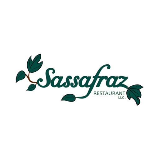 Sassafraz