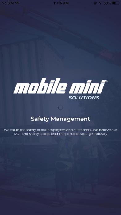 点击获取MMI Safety Save