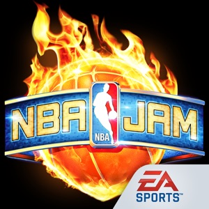 NBA JAM by EA SPORTS™ overview, reviews and download