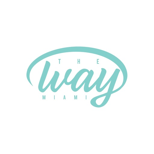 The Way Miami