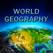 World Geography - Quiz Game