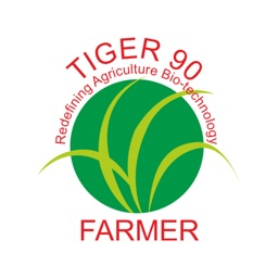 Tiger90 Farmer