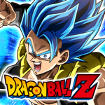 DRAGON BALL Z DOKKAN BATTLE Hack Online Generator  img