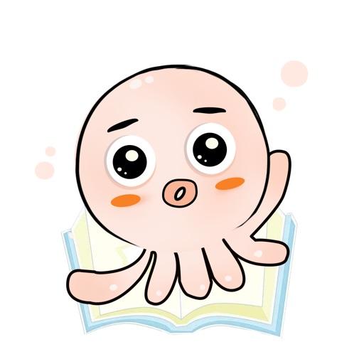 墨鱼阅读-全本小说阅读软件