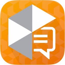 vBoxx Chat