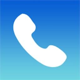 WePhone-International Calling
