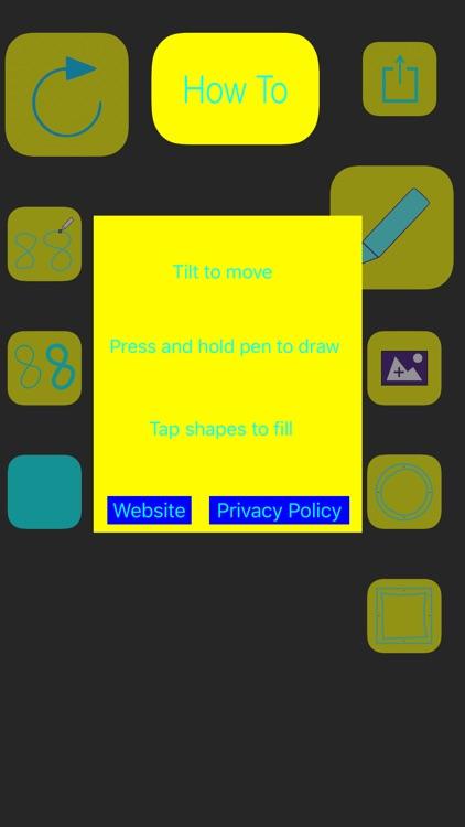 AirDraw + Share screenshot-6