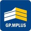 GP M-Plus