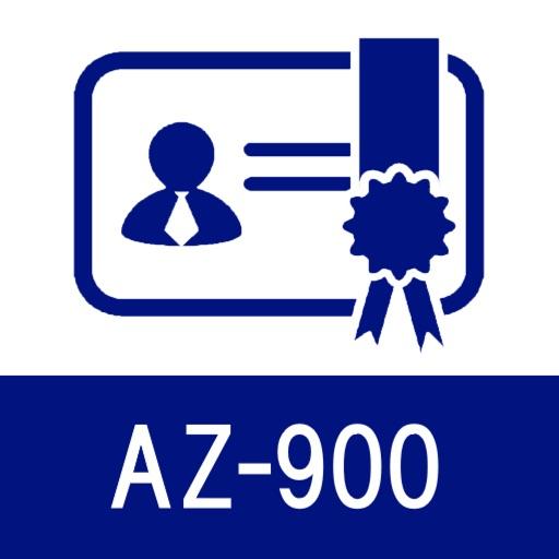 AZ-900 Certification 135Q