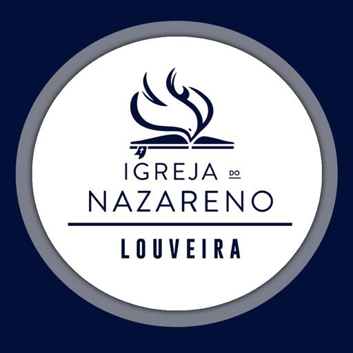 Igreja do Nazareno App