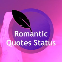 Romantic Quotes Latest Status